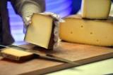 В Москве собрались стать лидером по производству сыра в России