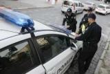 С 1 октября патруль будет новый повод для штрафов