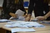 В Москве проект «мобильная голосов запустил»
