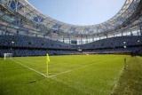 Россияне просили построить стадион для чемпионата мира для пищи