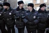 Улыбаться новость о запрете полиции и менять женщин подделка была