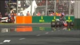 Гран-при Австралии: топ-5 моментов этапа