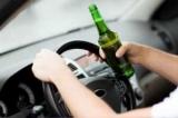 Пьяных водителей нашли способ уйти от ответственности