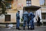 Пострадавшая во время бойни в Керчи студентки заплатили обещанную компенсацию