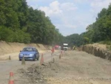 Проклятые дороги: Где в Украине чаще всего умирают в ДТП