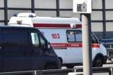 Бригада экстренной испугался смерти ветерана и отказался везти его в больницу