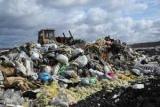 В Минприроды раскритиковали эко-рейтинг регионов России