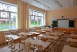 Российского сельского учителя хотели скидки и отправился в Страсбургский суд