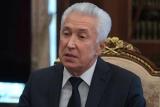 Бюджетные деньги в Дагестане дали я отправил ему и Сирии боевикам