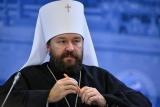 В РПЦ призвали в Константинополь извинения украинцам
