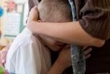 Депутаты решили не защищать умственно отсталых детей от произвола школ-интернатов