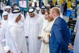 Власти ОАЭ заинтересовал опыт Москвы в развитии школьного образования