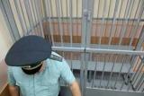Россиянин избежал тюрьмы за убийство своей подруги кричал