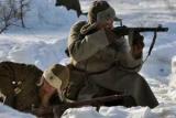 Российская армия отказывается от наследия Колчака