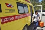 Десять человек погибли в результате взрыва в Крыму