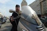 В России решили узаконить нарушение закона священников