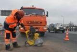 Подмосковные дороги чистить и ремонтировать
