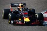 Риккардо признан лучшим гонщиком Гран-при Китая