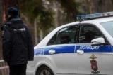 Студент устроил стрельбу в Сибирском университете и покончил с собой