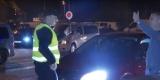 Укравтодор назвал улицы, блокируют из-за взрывов в Ичне