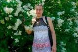 Русская, 13 лет, имел столичном ломбарде и не знал