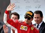 Райкконен может перейти в McLaren, если Алонсо-журналист