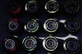 Гран-при Австралии: команды определились с выбором шин