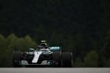 Формула 1: Сапоги выиграл поул на квалификации Гран-при Австрии