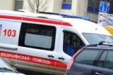 Российские школьники здоровья был госпитализирован с помощью линейки в честь дня