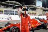 Феттель выиграл квалификацию в Бахрейне Хэмилтон находится за пределами топ-3