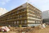 Власти Москвы раскрыли планы по строительству новых школ