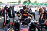 Рикардо и Renault объявили о подписании контракта
