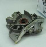 Масляный насос ВАЗ-2110: техническое обслуживание, ремонт и замена