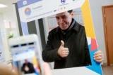 Жителям Екатеринбурга запретили избирать мэра