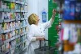 Запрет на импорт западных лекарств будет серьезно бить плохо