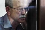 Сына обвиняют в государственной измене ученого «Роскосмос» рассказал о работе отца