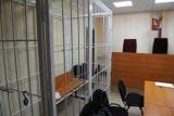 Россиянка защищалась от побоев мужа и получила срок