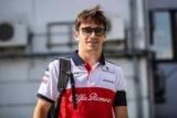 Мгновенье - о переходе в Ferrari: Мечты