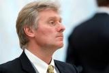 Кремль прокомментировал рост уголовных дел из-за должности