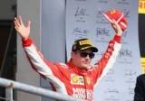 Болельщики определили лучший гоночный сезон Формулы-1