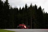 Формула-1: анонс Гран-при Австрии