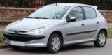 Peugeot 206 2008: отзывы владельцев, комплектации, основные характеристики