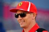 Райкконен может стать пилотом toyota в WRC