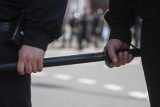 Сотрудники полиции взяли избиение подростков в День Победы