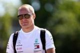 Боттас: Мерседес, безусловно, не является фаворитом Гран-При Франции