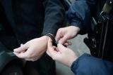 В Магасе начали задерживать протестующих