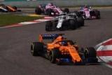 Формула-1 подтверждает изменения в регламенте