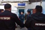Еще один пострадавший был госпитализирован после перестрелки в Керчи