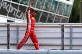 Ferrari нашла замену богатым и