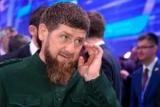 Европе Москвы уголовного суда над Кадыровым